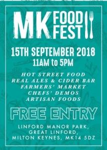 MKfoodfest